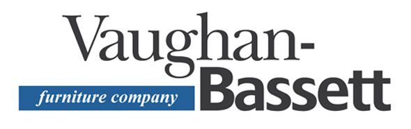 Vaughan-Bassett Furniture Company
