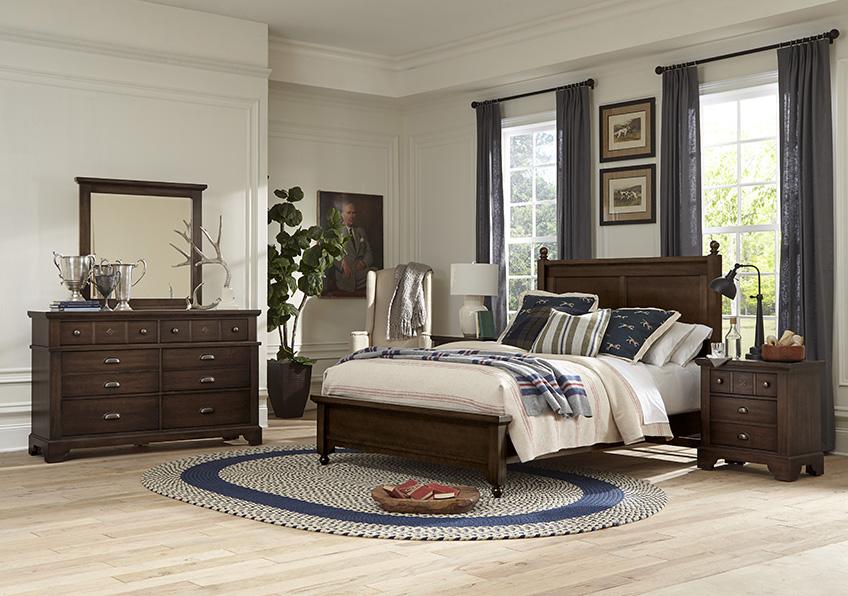 Laurel Bedroom Collection Lm Co Home By Ben Amp Erin Napier