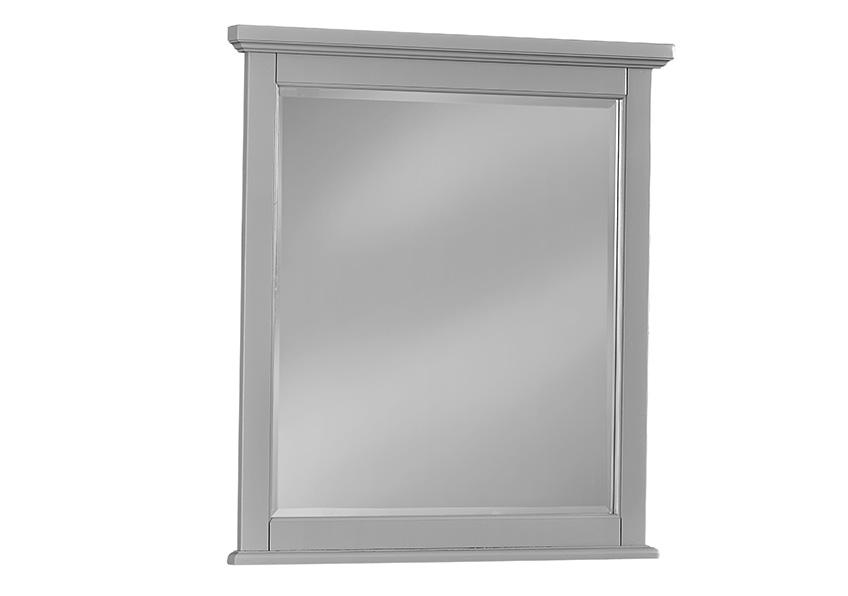 Studio Mirror