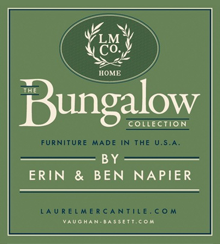Bungalow Collection